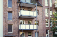 alusysteme-hendel_balkon_01