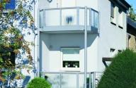 alusysteme-hendel_balkon_02
