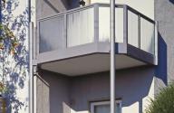 alusysteme-hendel_balkon_03