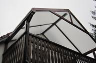 alusysteme-hendel_balkonueberdachung_03