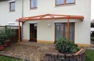 alu-hendel-terrassendach-16
