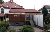 alu-hendel-terrassendach-17