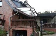 alu-hendel-terrassendach-21