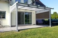 alu-hendel-terrassendach-23