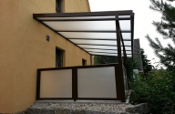 alu-hendel-terrassendach-26