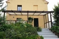 alu-hendel-terrassendach-27