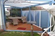 alu-hendel-terrassendach-29