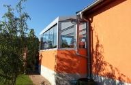 alu-hendel-terrassendach-30