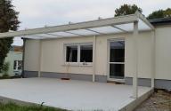 alu-hendel-terrassendach-32