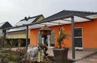 alu-hendel-terrassendach-34